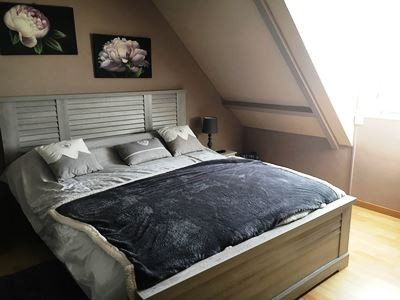 double_room_guests_house_24h_lemans_b&b