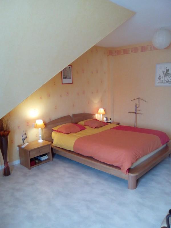 doublebedroom-B&B