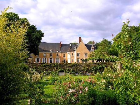 outdoor_le_mans_24h_cottage_castle