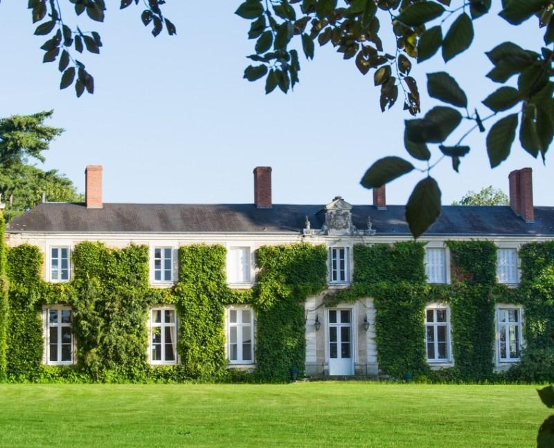 castle-estate