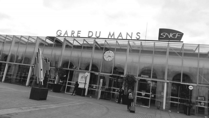 train-station-le-mans