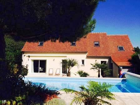 house-cottage-le-mans