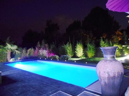 swimming_pool_lemans_race_24h_guesthouse