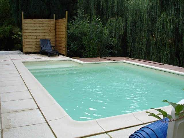 swimming-pool-B&B-le-mans