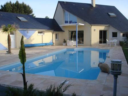 piscine-B&B-maison