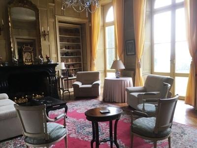 lounge-castle-le-mans