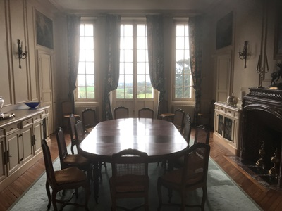 dinning-room-circuit-le-mans