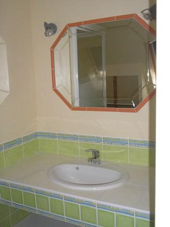 bathroom_guestshouseh_lemans_b&b_
