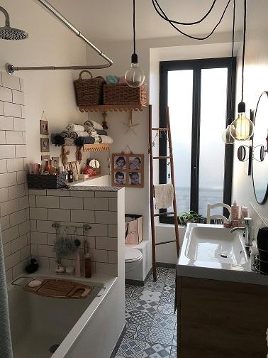 bathroom_guests_house_B&B_24h_du_le_mans