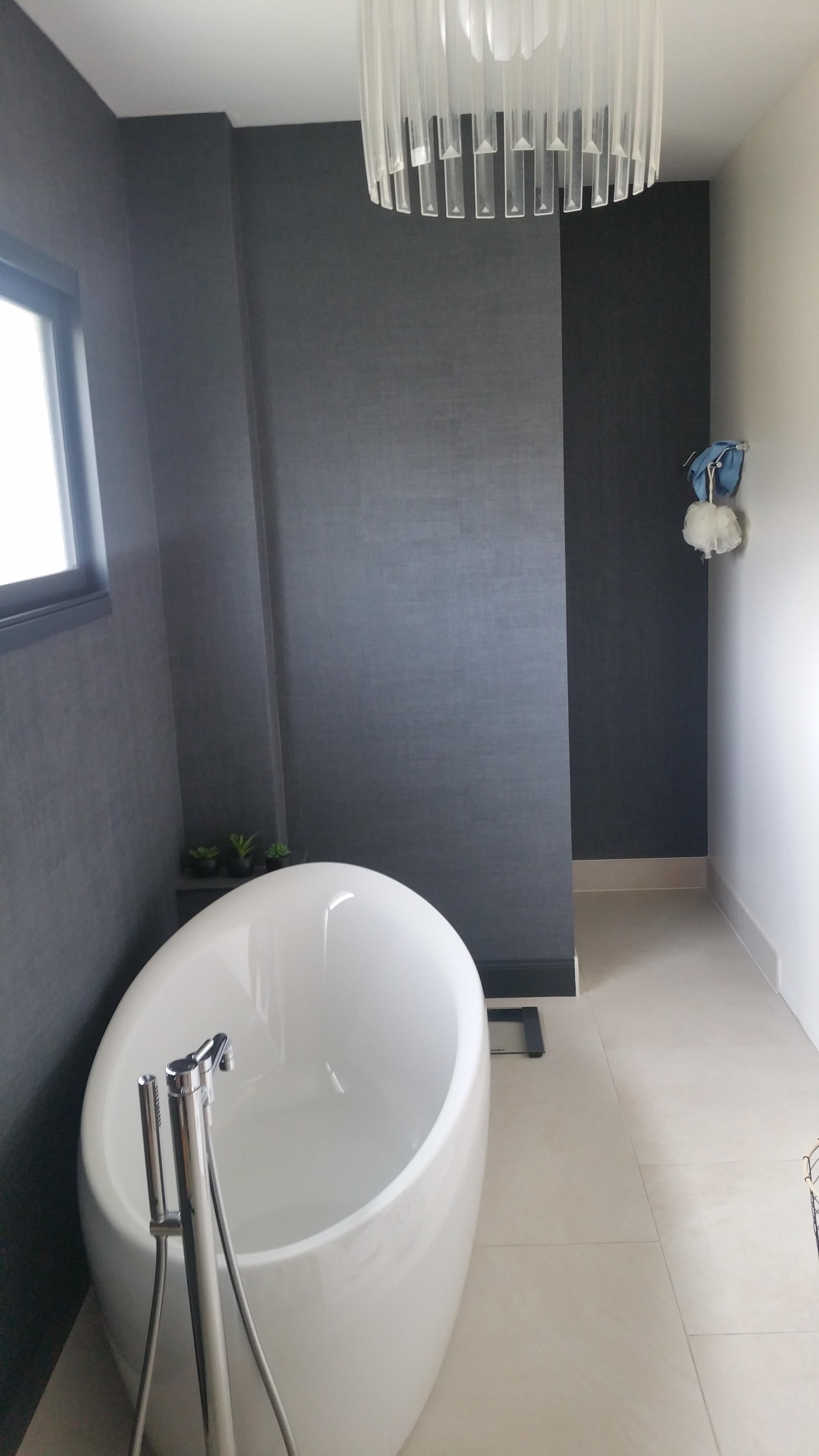 nice-modern-bathroom-le-mans