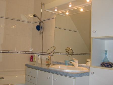 bathroom-B&B