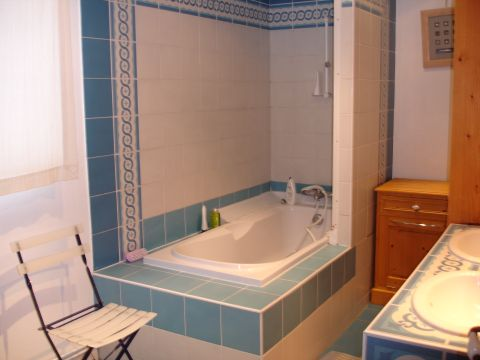 salle-de-bain-B&B-le-mans