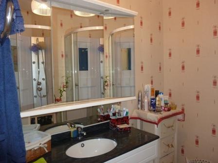 lemans-B&B-shower-24h