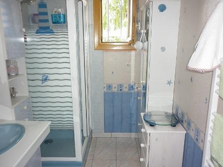 shower-b&b-24h-circuitlemans