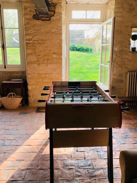 gamesroom-mansion-circuit