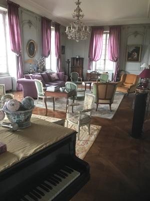 lounge-castle-circuit-le-mans