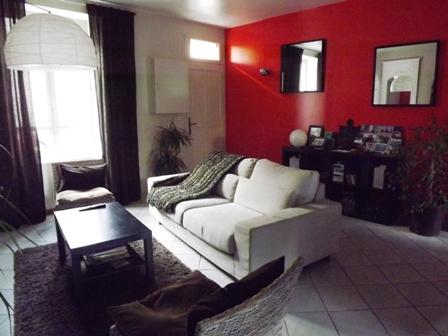 living_room_lemans_24h_race_cottage