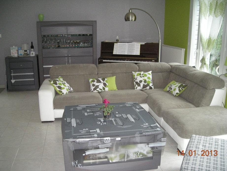 lounge-B&B-le-mans