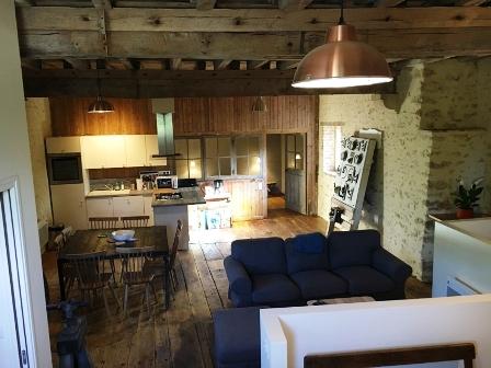 living_room_le_mans_24h_race_cottage_castle