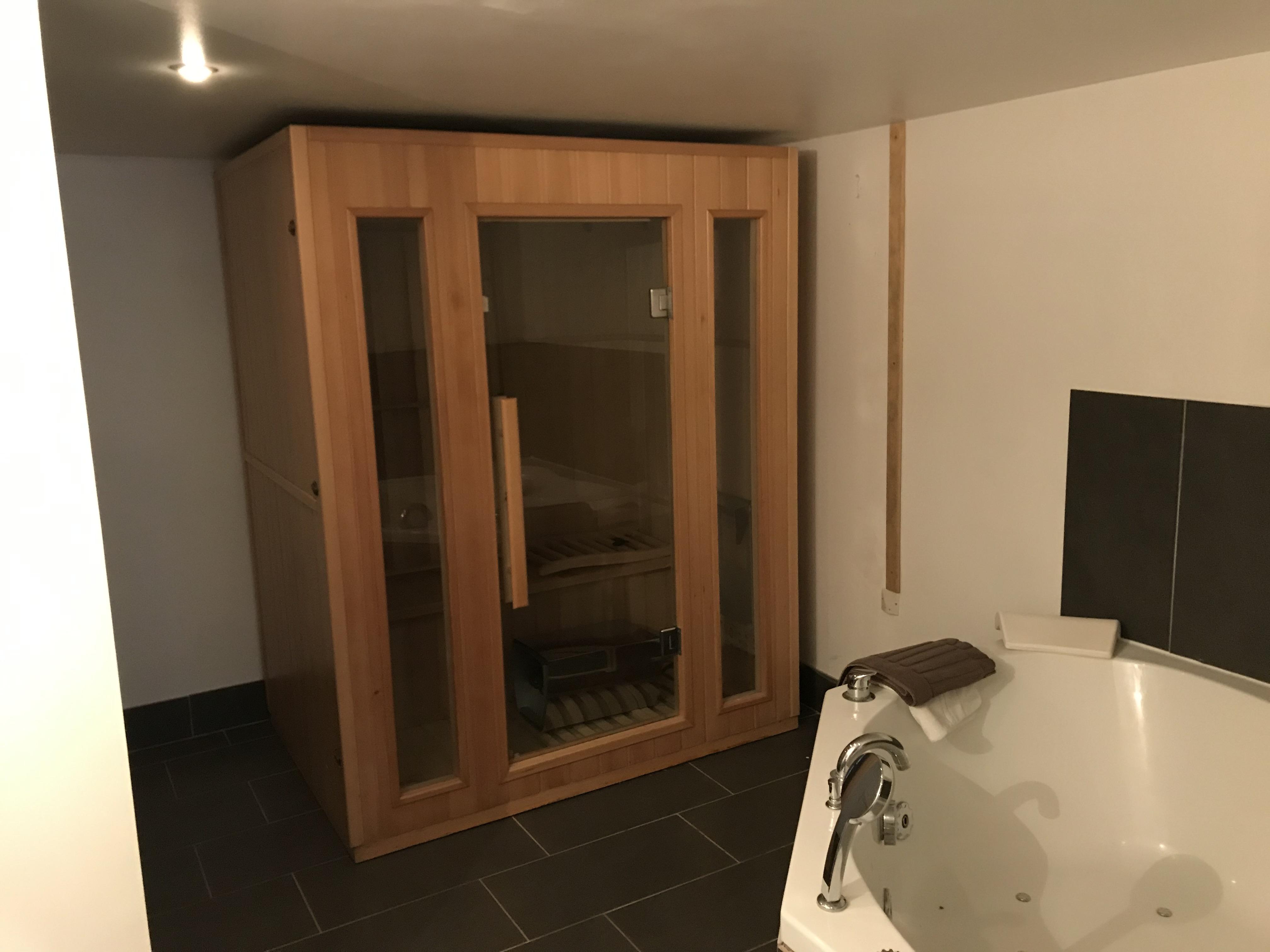 sauna_hôtes_24h_lemans_château