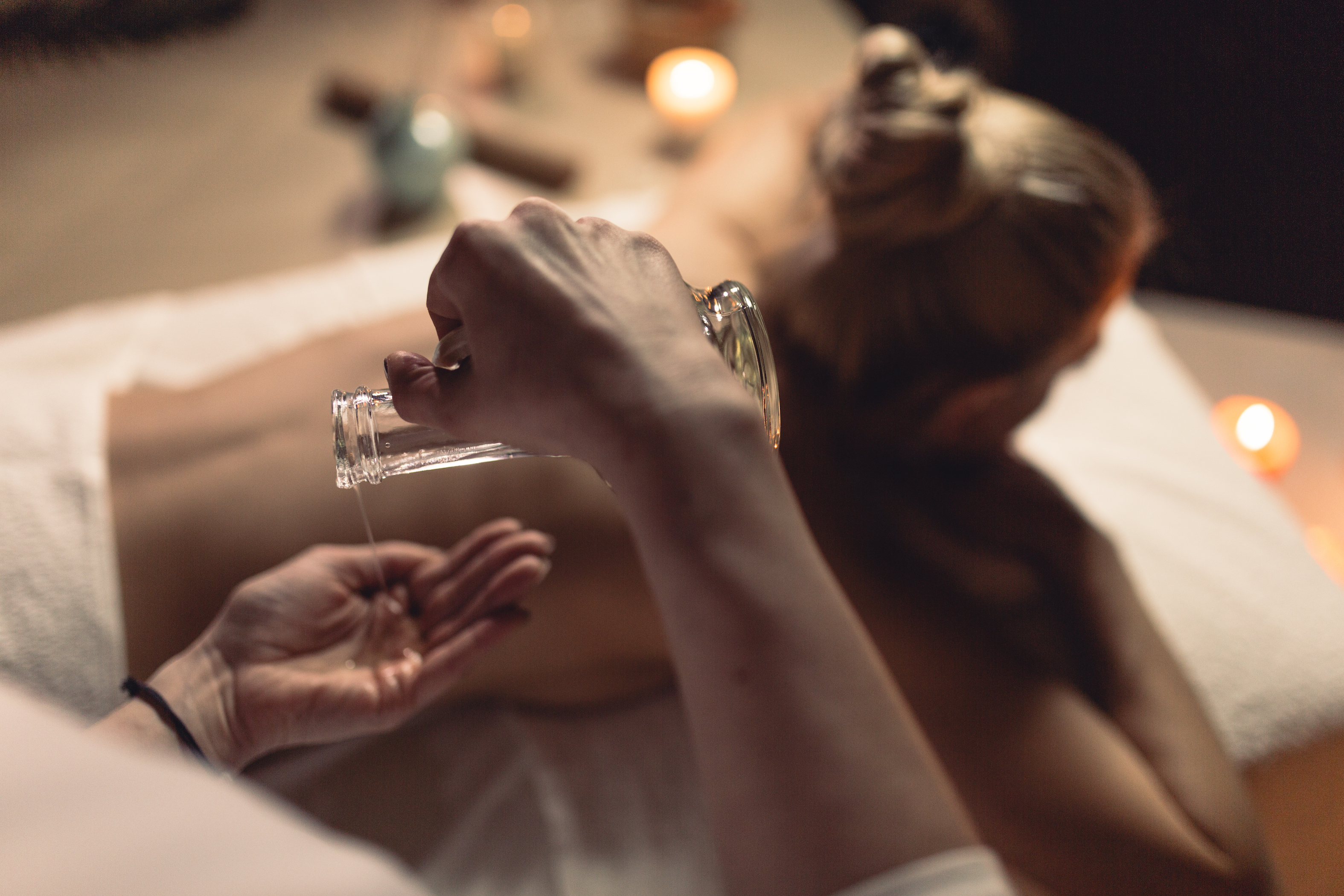 soin-massage-24-heures-du-mans