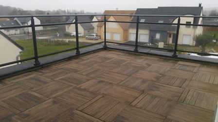 terrasse_privative_clients_24h_du_mans